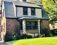 9834 South Winchester Avenue, Chicago image