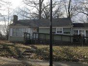 4828 Calumet Avenue, Fort Wayne image