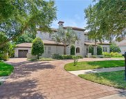 11062 Coniston Way, Windermere image