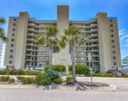 3601 S Ocean Blvd. Unit 1B, North Myrtle Beach image