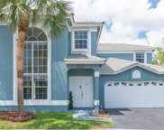 5467 NW 44th Way, Coconut Creek image
