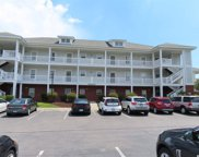701 Salleyport Dr. Unit 1114, Myrtle Beach image