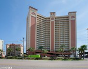 401 E Beach Blvd Unit 1909, Gulf Shores image