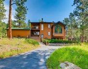 228 Columbine Lane, Evergreen image