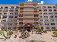 7940 E Camelback Rd -- Unit #412, Scottsdale image