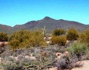 10155 E Groundcherry Lane Unit #79, Scottsdale image