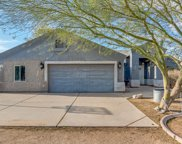 341 W Silverdale Road, San Tan Valley image