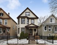 4528 North Drake Avenue, Chicago image