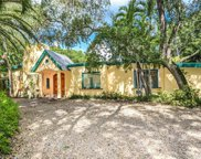 11750 Sw 80th Rd, Pinecrest image