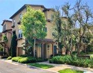 652   S Olive Street, Anaheim image