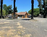2536  5th Street, Ceres image