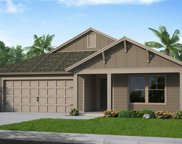 83650 NETHER STREET, Fernandina Beach image