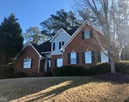 19 Bluff Mountain Rd, Rome image