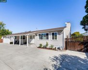 5323 Olive Dr, Concord image