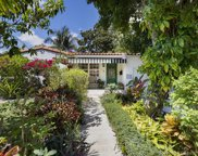 836 Wallace St, Coral Gables image