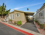 510 Saddlebrook Dr 64, San Jose image