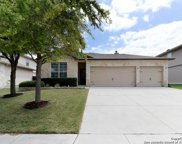 753 Clearbrook Ave, Schertz image