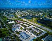 1771 Blount Rd, Unit 201 Unit 201, Pompano Beach image
