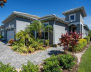 7166 Dominica Dr, Naples image