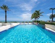 6917 Collins Ave Unit #620, Miami Beach image