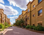 5450 E Deer Valley Drive Unit #4200, Phoenix image