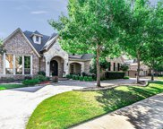 1613 Byron Nelson Parkway, Southlake image