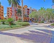 410 Bayfront Pl Unit 2406, Naples image