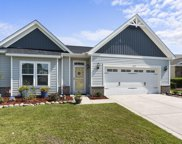 2235 Cottagefield Lane, Leland image