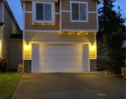 21615 104th Street Ct E, Bonney Lake image