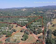 10050  Pineapple Court, Grass Valley image