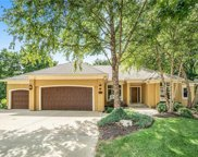 6365 N White Oak Court, Parkville image