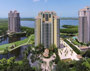 4751 Bonita Bay Blvd Unit 1103, Bonita Springs image
