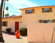 571 S Indian Trail, Palm Springs image