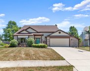 5411 Lonesome Oak Court, Fort Wayne image