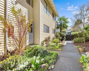 10014 NE 120th St Unit A3, Kirkland image