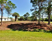 5864 NW Zenith Drive, Port Saint Lucie image