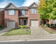 8720 Ambonnay Dr, Brentwood image