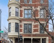 958 W Willow Street Unit #2, Chicago image