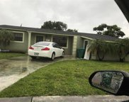 2010 Nw 172nd St, Miami Gardens image