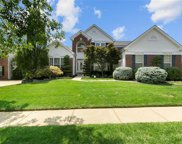 1123 Cabinview, Chesterfield image