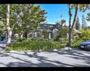 660 Seale Ave, Palo Alto image