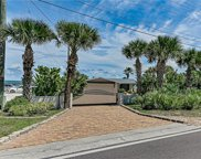 4803 S Atlantic Avenue, Ponce Inlet image