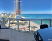 18201 Collins Ave Unit #3304, Sunny Isles Beach image