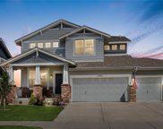 11826 Mobile Street, Commerce City image