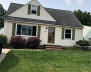 37438 Sharpe  Avenue, Willoughby image