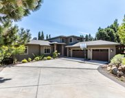 997 Nw Yosemite  Drive, Bend, OR image