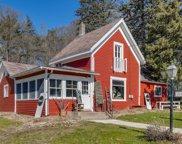 3192 St Croix Trail S, Afton image