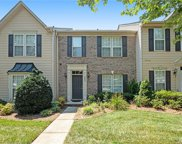 9031 Cool Meadow  Drive, Huntersville image