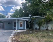 5102 Tangelo Drive, New Port Richey image