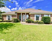 9419 Lakeview Drive, Foley image